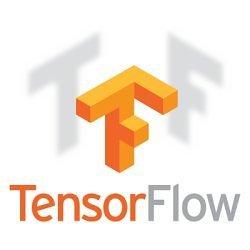 tensorflow-logo