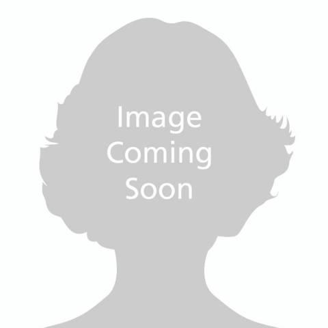 Natalie Sparks Coming Soon - Sparks SEO LLC