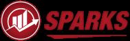Sparks SEO Logo